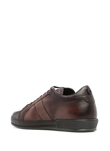 Lifestyle Ayakkabı-Barrett